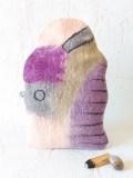 bouillotte-laine-feutrée-design-gris-violet-1