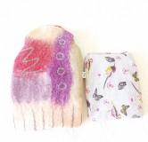 bouillotte-laine-feutrée-design-violet-rouge-gris-2
