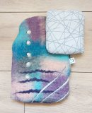 bouillotte-sèche-en-laine-feutrée-design-bleu-violet
