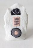 bouillotte-sèche-laine-feutrée-blanc-gris-rose-motifs-maya-copie