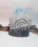 bouillotte-sèche-laine-feutrée-bleu-gris-spirale