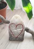 bouillotte-sèche-laine-feutrée-coeur-scandi