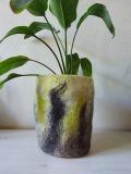 cache-pot-design-anis-gris-1