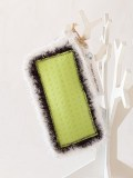 éponges-lavables-Titlaine-noir-blanc-vert-absorb