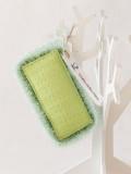 éponges-lavables-Titlaine-vert-vert-deau-absorb