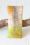 étui-laine-feutrée-beige-moutarde