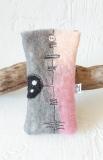 étui-laine-feutrée-rose-gris-encéphalo