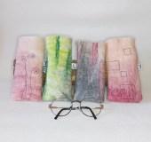 étuis-laine-feutrée-couture-libre-x4-rose-vert-gris