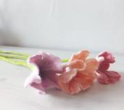 fleurs-laine-feutrée-3-pastel-