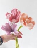 fleurs-laine-feutrée-3-pastel