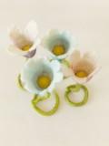 fleurs-pastel-laine-feutrée-deco-2