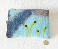 pochette-banane-feutrée-bleue-4-herbes-anis-1