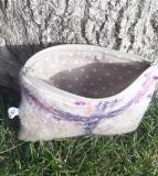pochette-laine-feutrée-arbre-de-vie-interieur