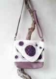 sac-à-rabat-bulles-violettes-devant-laine-feutrée