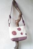 sac-bulles-violettes-4-petit-modèle-laine-feutrée