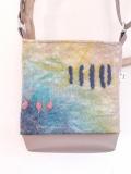 sac-laine-feutrée-multicolor-motifs-géometriques-droite