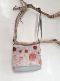 sac-laine-feutrée-petit-format-motif-bulles-rosées-droite