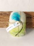 savon-de-laine-Titlaine-fleur-bleu-clair