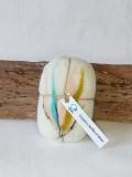 savon-de-laine-Titlaine-herbes-pastels-or