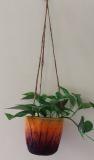 suspension-laine-feutrée-herbes-dautomne