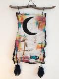 tapisserie-murale-symboles-Titlaine